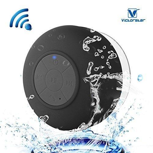 resistant-a-leau-bluetooth-30-douche-president-haut-parleur-mains-libres-portable-avec-micro-integre