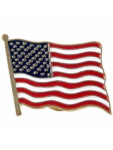 flags-unlimited-pin-con-diseno-de-bandera-de-estados-unidos-coleccionable-recuerdo-clasico