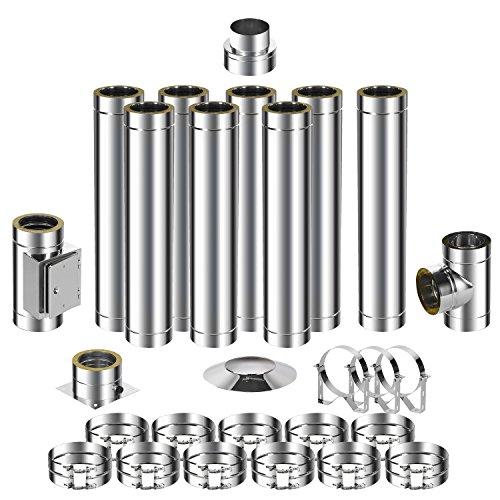 adt-acero-inoxidable-chimenea-montar-dw-150-92-m-05