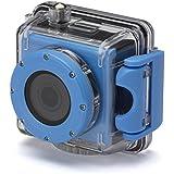 Kitvision Splash 1080 Camescopes Caméra de Sport 1080 pixels 5 Mpix