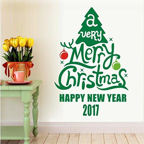 zaru-decoracion-de-navidad-etiqueta-de-la-ventana-pegatinas-decoracion-del-hogar-extraible-c-3-arbol
