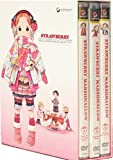 Strawberry Marshmallow: Complete Set [Import USA Zone 1]