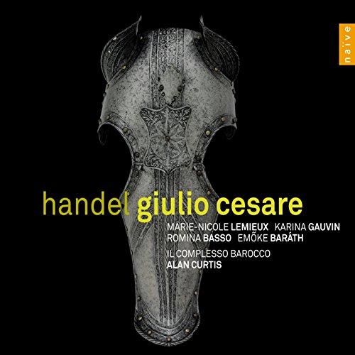 giulio-cesare-hwv17-act-i-scena-viii-varia-tu-la-mia-stella-sei
