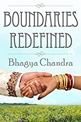 Boundaries Redefined (English Edition)