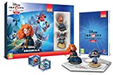 Cheapest Infinity 20 Disney Toy Box Combo on Xbox 360
