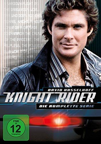 knight-rider-die-komplette-serie-26-dvds