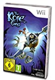 Cheapest The Kore Gang on Nintendo Wii