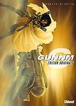 Gunnm - Édition originale - Tome 06 de Yukito Kishiro