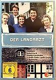 Der Landarzt - Pilotfilm