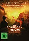 The Forbidden Room (OmU) kostenlos online stream