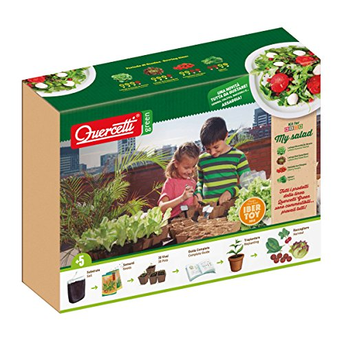 quercetti-09595-kit-for-kids-my-salad