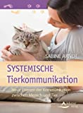 Systemische Tierkommunikation (Amazon.de)