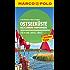 MARCO POLO Reiseführer Ostseeküste, Mecklenburg-Vorpommern: Reisen mit Insider-Tipps. (MARCO POLO Reiseführer E-Book)