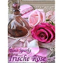 Irische Rose
