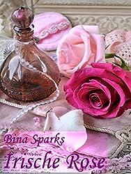 Irische Rose (German Edition)