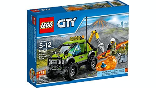 lego-60121-city-in-out-volcano-exploration-truck-construction-set-multi-coloured