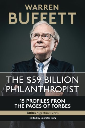 warren-buffett-the-59-billion-philanthropist