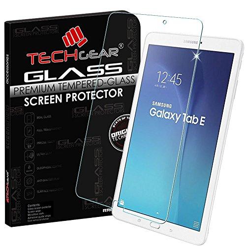 techgearr-samsung-galaxy-tab-e-96-pouces-sm-t560-sm-t561-sm-t565-verre-edition-original-protecteur-d