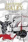 Journal intégral par Galey