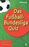 Das Fußball-Bundesliga Quiz