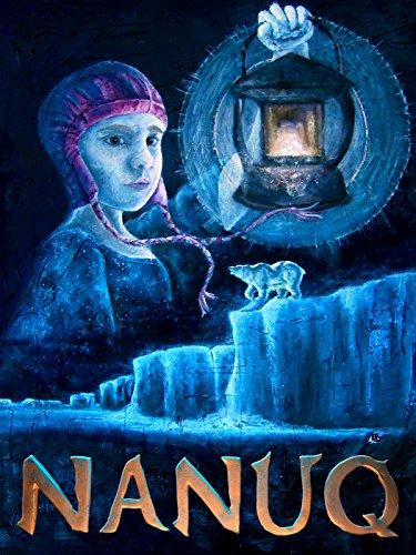 nanuq-ov