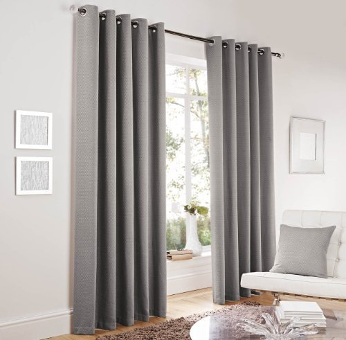 Buy Tweed Curtains - Harris Tweed Curtains & Curtain Fabric for ...
