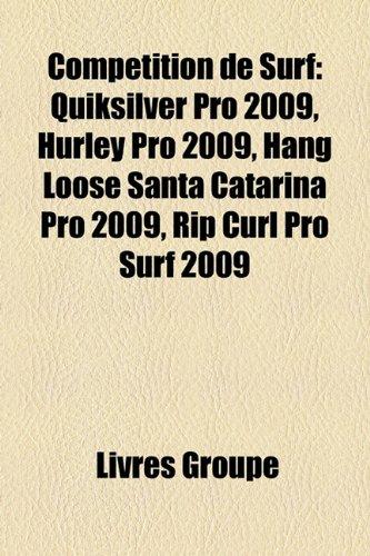 competition-de-surf-quiksilver-pro-2009-hurley-pro-2009-hang-loose-santa-catarina-pro-2009-rip-curl-