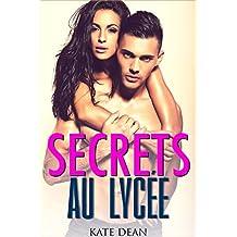 Secrets au Lycée