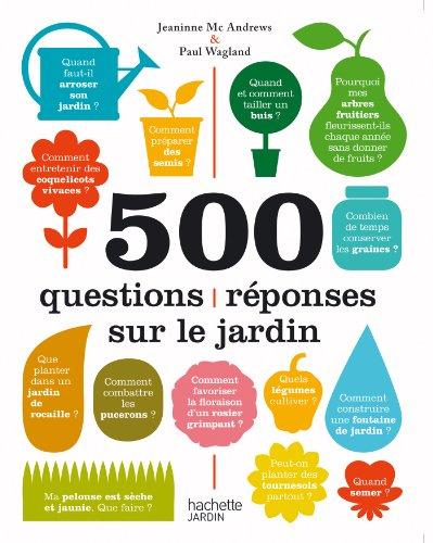 500-questions-reponses-sur-le-jardin