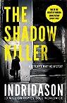 The Shadow Killer par Indriðason
