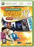 Cheapest Scene It? Box Office Smash on Xbox 360
