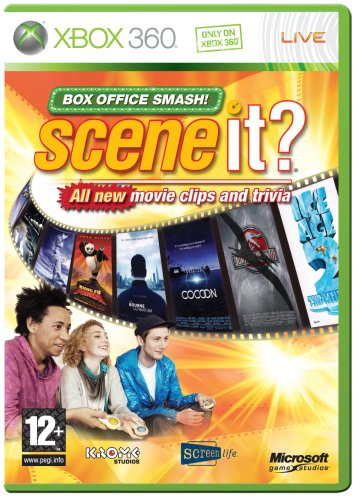 scene-it-box-office-smash-software-only-xbox-360-import-anglais