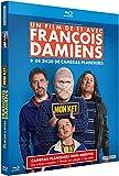 Mon ket [Blu-ray]