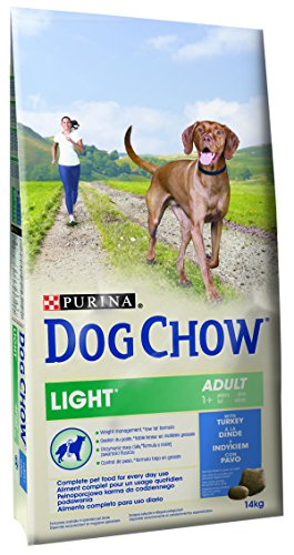 dog-chow-light-a-la-dinde-14-kg