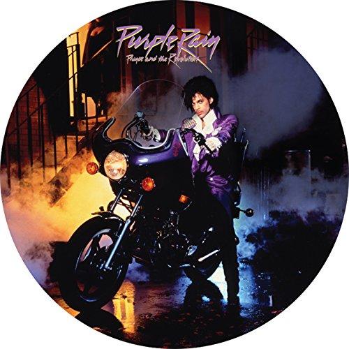 Prince / Purple Rain reissue unboxed | superdeluxeedition
