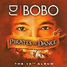 Pirates of Dance
