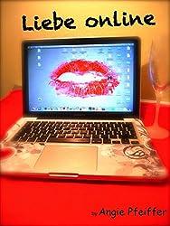 Liebe online