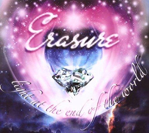 Light at the End of the World - Ltd. Edition mit Bonus Tracks