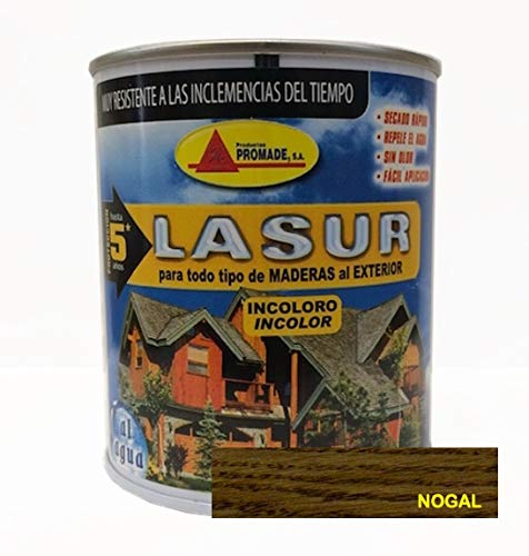 Productos Promade Asur104 - Protector mad ext 750