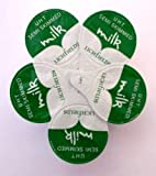 Product Image of UHT Semi Skimmed Milk 12ml portions