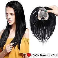 Amazon.es: protesis capilares - Extensiones de cabello ...