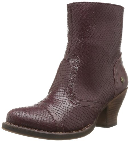 Plus Grand Geox Donna Strel D1125C05415C9999 Sandales femme