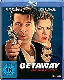 Getaway Auf der Flucht kostenlos online stream