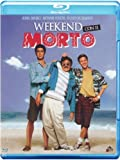 Weekend con Il Morto (Blu-Ray)