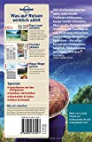 Lonely Planet Reiseführer Philippinen (Lonely Planet Reiseführer Deutsch) - Michael Grosberg
