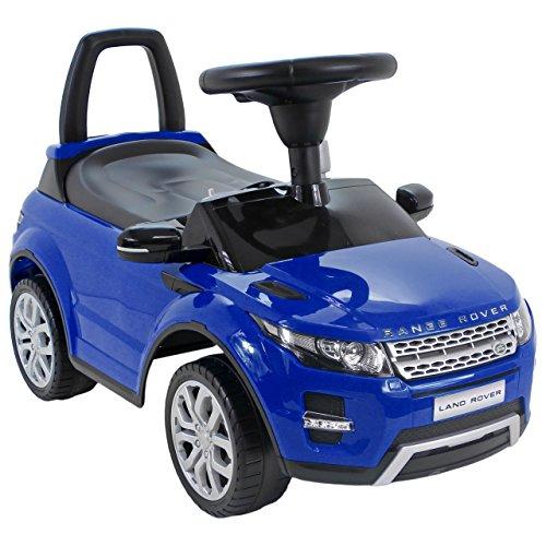 land-rover-range-rover-cavalcabile-per-i-bambini-clacson-volante-interactivo-scomparto-sotto-il-sedi
