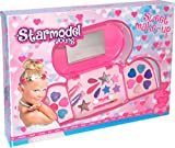 Star Model young Make-up Set oval