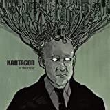 Songtexte von Kartagon - In the Clinic