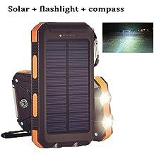 coque solaire iphone 6
