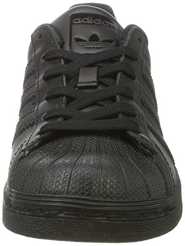 adidas Originals Sneaker - 4